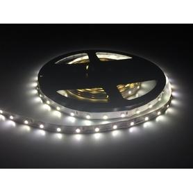 LED Streifen 5m. 60 LEDs/m Neutralweiß ca.1300 Lumen