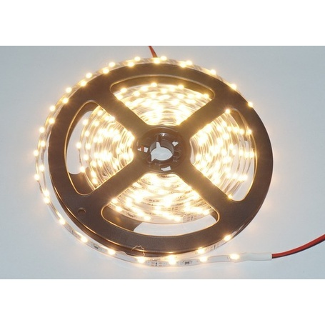 LED-Streifen (Nicht für die Sauna) - amilano.de