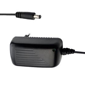 LED SMD bande 5m 335. 60 LED / m chaudes lumières ca.1100 blanches avec adaptateur 2A