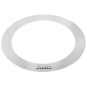 Einbaurahmen HPC1 für Harvia Cilindro