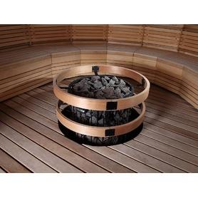 Poêles électriques pour saunas HARVIA LEGEND