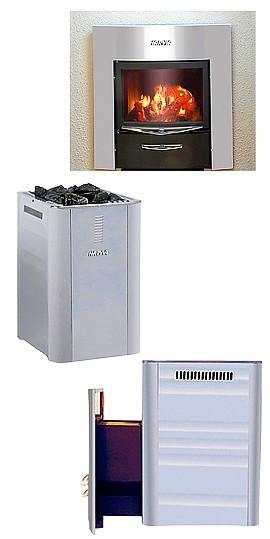 holz sauna fen harvia 20 duo 1 g nstig bei. Black Bedroom Furniture Sets. Home Design Ideas