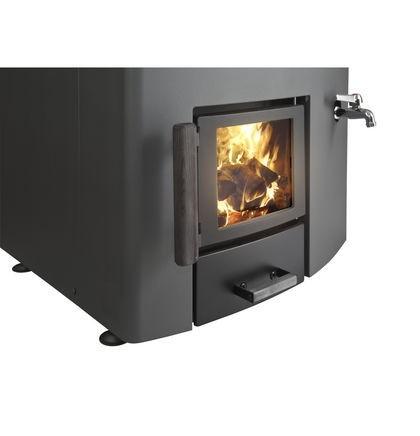 achat sauna po les bois narvi nc 20 vs chauffe eau droite 1023. Black Bedroom Furniture Sets. Home Design Ideas