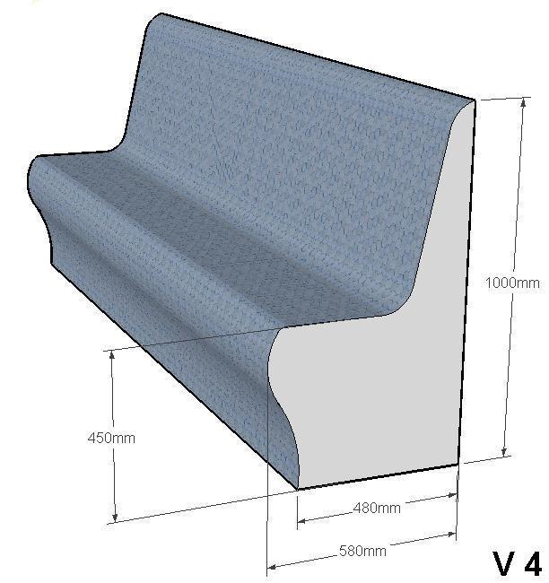 dampfbad sitz v 4 199 00 g nstig bei kaufen. Black Bedroom Furniture Sets. Home Design Ideas