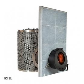 Holz-Saunaöfen IKI SL