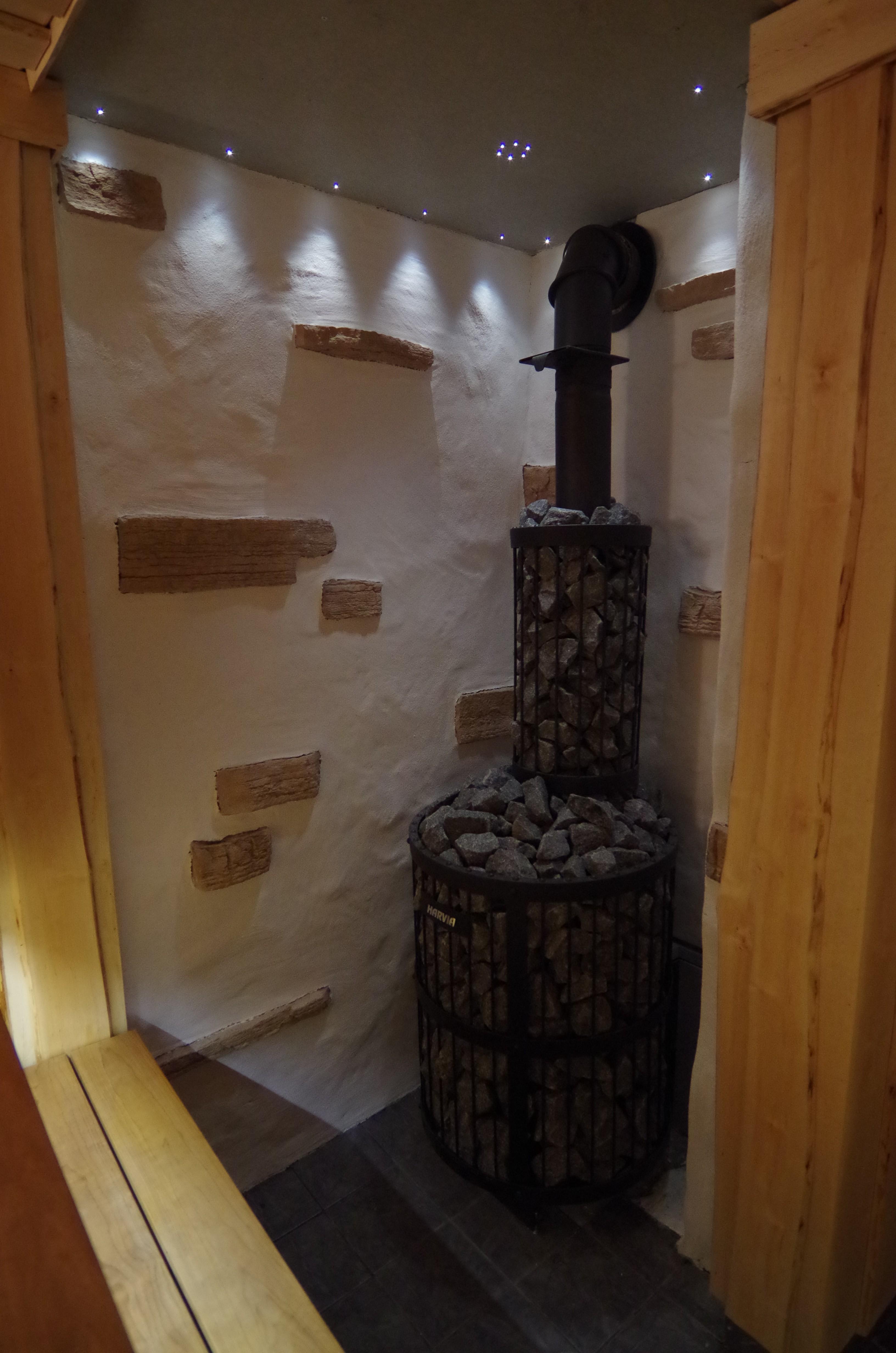 holz sauna fen harvia legend 240 sl 1 g nstig. Black Bedroom Furniture Sets. Home Design Ideas