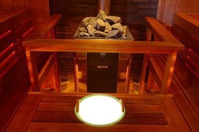 holz sauna fen harvia 36 duo 1 g nstig bei ka. Black Bedroom Furniture Sets. Home Design Ideas