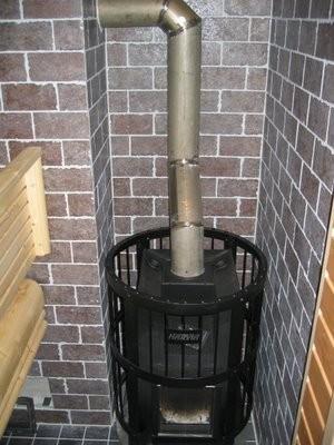 holz sauna fen harvia legend 300 1 g nstig bei. Black Bedroom Furniture Sets. Home Design Ideas