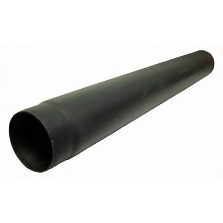 Schornstein 1000mm - €112.92