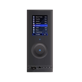SENTIOTEC WAVE.COM4 TOUCH COMBI SET