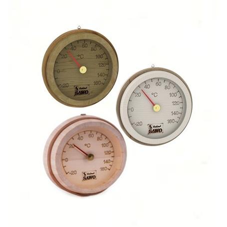 Sawo Thermometer 175-T - €21.18
