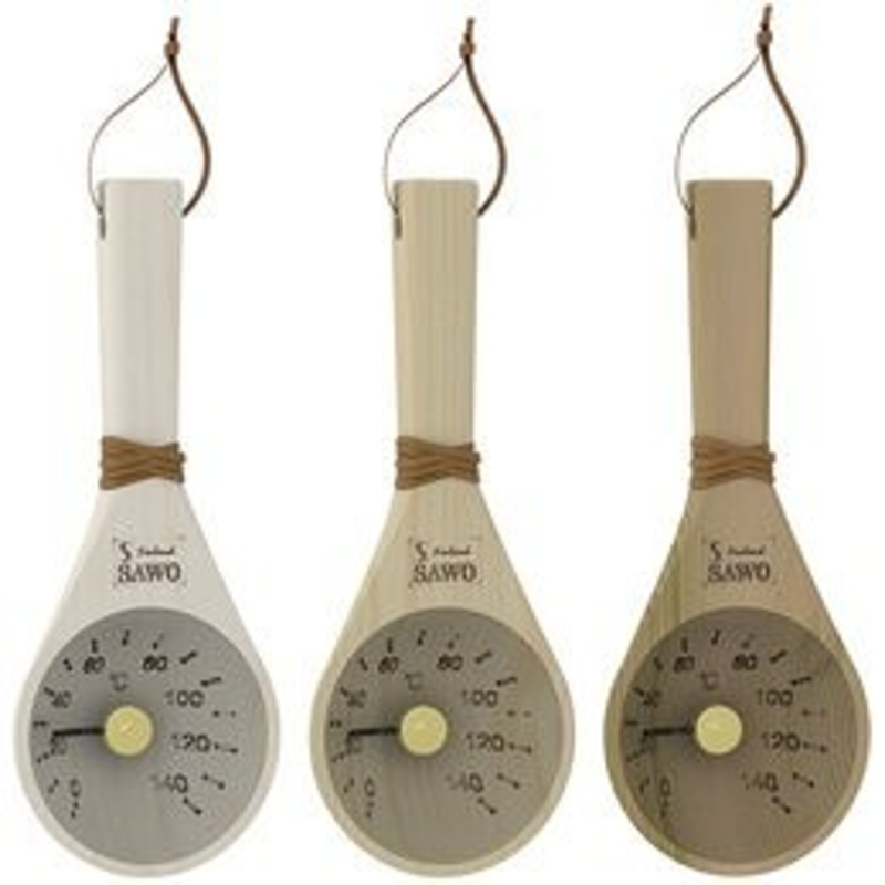 SAWO THERMOMETER 198-T, LADLE