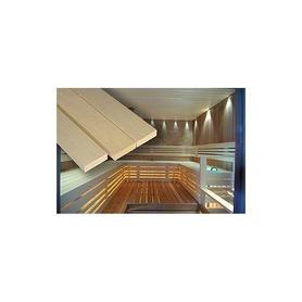 """Set 20 st. die Saunabanklatten """"ESPE"""" 28x90x1800mm"""