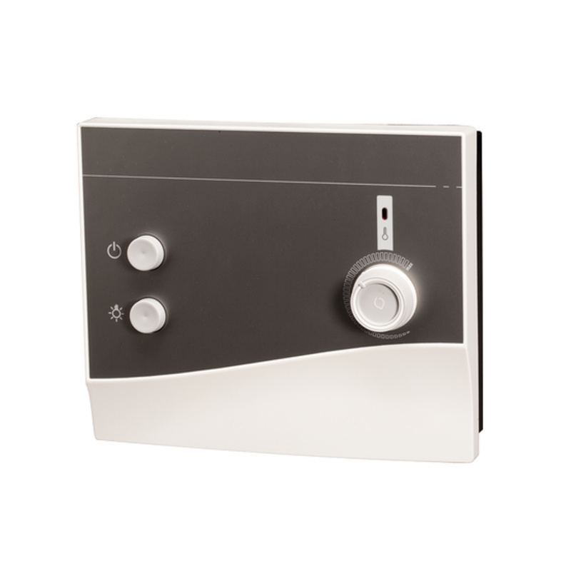 Sauna Control Sentiotec K1