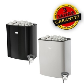 Sauna Heater NARVI NC ELECTRIC