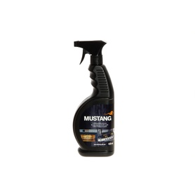 MUSTANG GRILL CLEANER 650ML