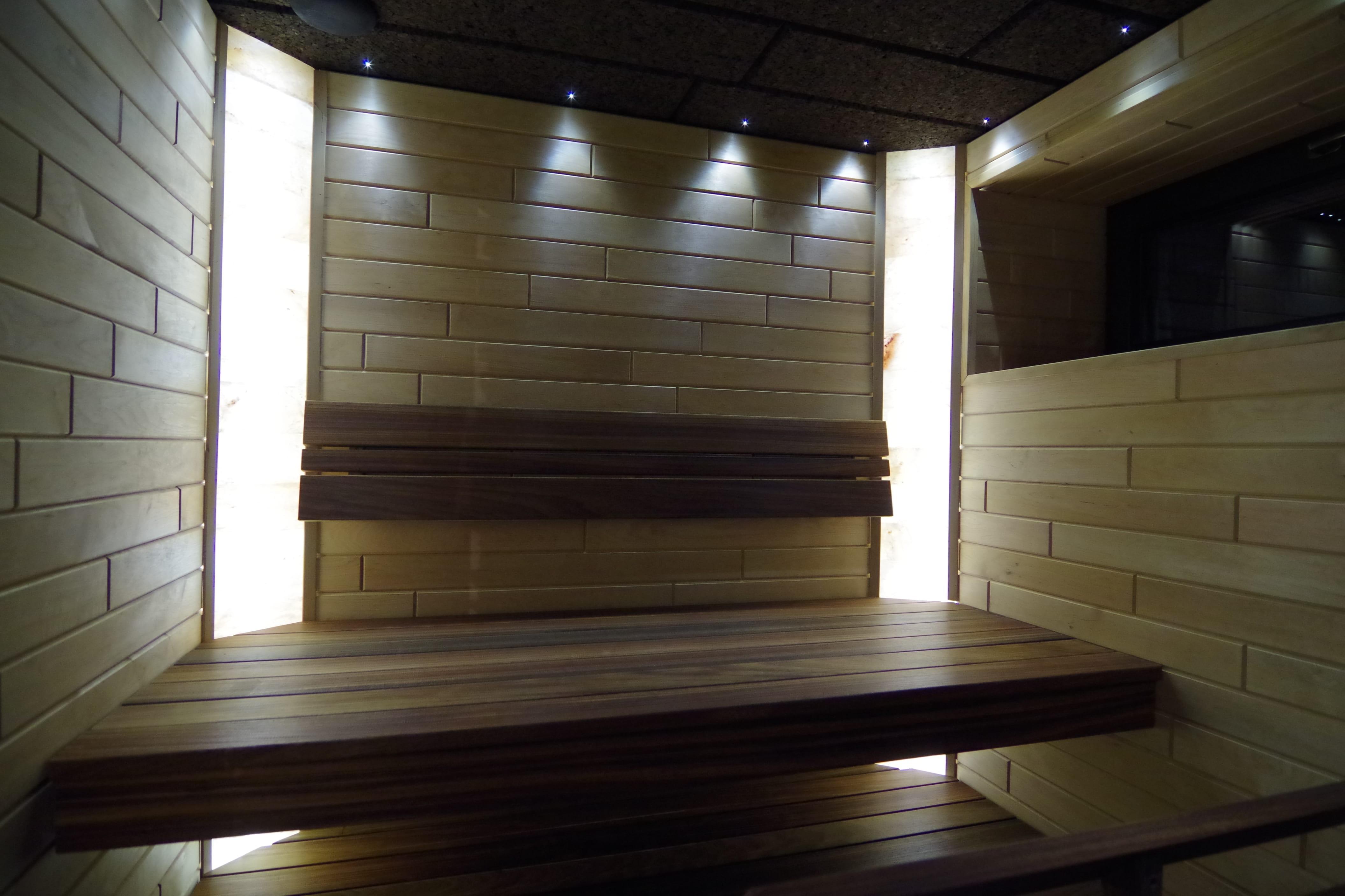 espe profilholz prk 15x90 geb rstet 1 86 g nstig bei. Black Bedroom Furniture Sets. Home Design Ideas