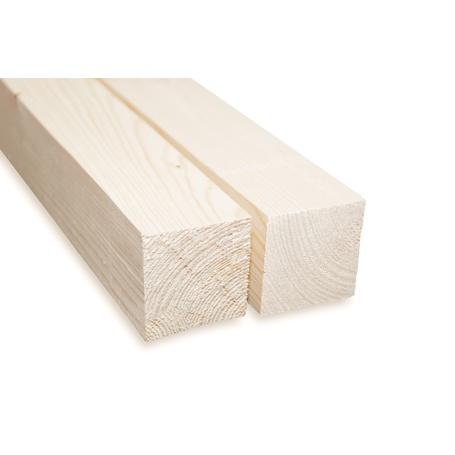 Sheathing beam - amilano.de
