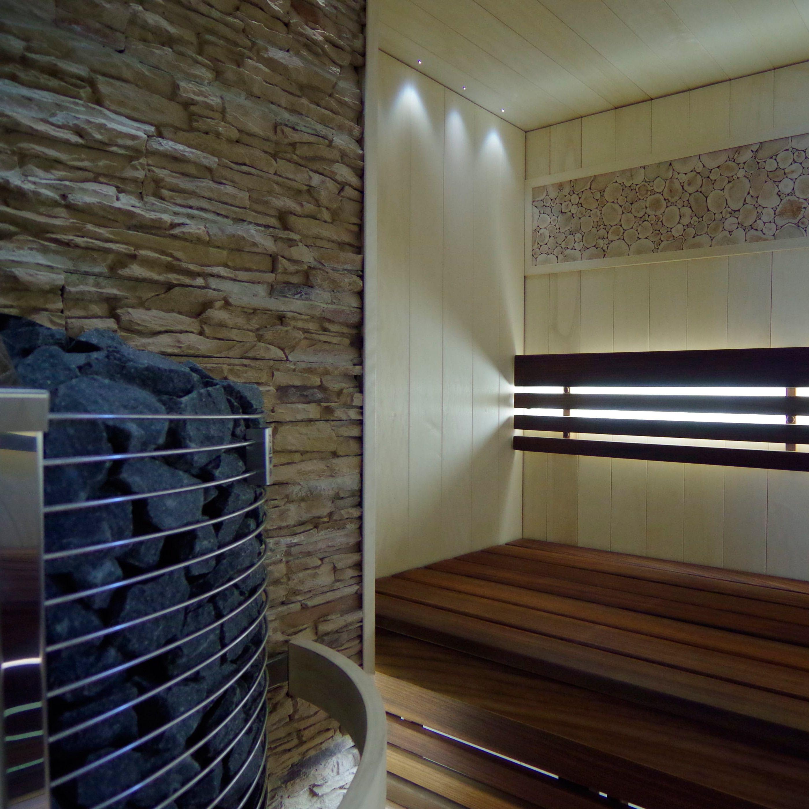 espe profilholz 15x125 7 82 g nstig bei. Black Bedroom Furniture Sets. Home Design Ideas