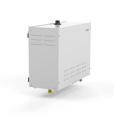 Dampfgenerator - amilano.de