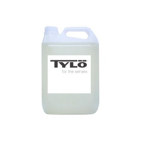 SAUNA STEAM GENERATOR TYLÖ CONCENTRATED FRAGRANCES