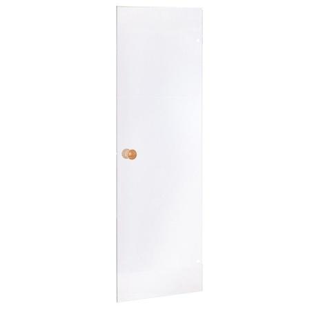 Accessori per porte da bagno - amilano.de