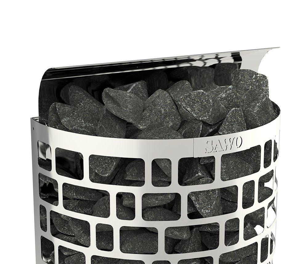 sawo aries wall ari3 445 10 g nstig bei. Black Bedroom Furniture Sets. Home Design Ideas