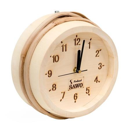 Uhren - amilano.de