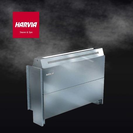 Saunaöfen Harvia Hidden Heater - 992,46€