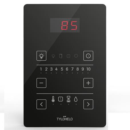 Пульт Управления Tylo Pure - 305,00€