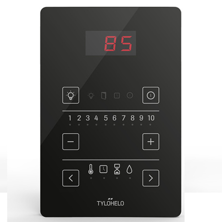 Saunasteuerung Tylo Pure - 303,26€