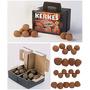 Saunastones Ceramic, Kerkes Mix, 20kg - 111,18€