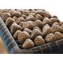 Pietre in ceramica, Kerkes Mix, 20kg - 111,18€