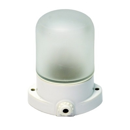 Eliga CERAMIC SAUNA LAMP