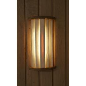 saunabeleuchtung led ledbeleuchtung in deutschland. Black Bedroom Furniture Sets. Home Design Ideas