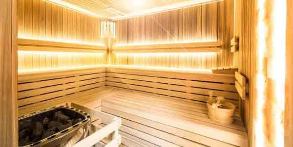 saunaholz profilholz banklatten sauna fen saunaturen. Black Bedroom Furniture Sets. Home Design Ideas