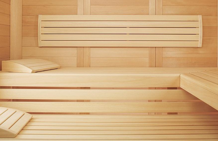 Panche Per Sauna Fai Da Te Raccomandazioni