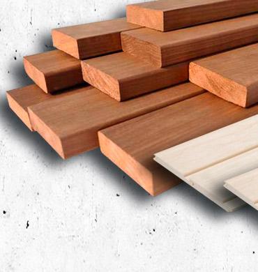 sauna banklatten welches saunaholz eignet sich f r den. Black Bedroom Furniture Sets. Home Design Ideas
